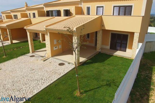 3 bed town house for sale in Pêra, Alcantarilha E Pêra, Silves, Central Algarve, Portugal
