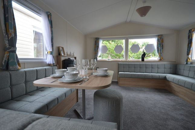 Broadland Sands-Lowestoft-Suffolk-1