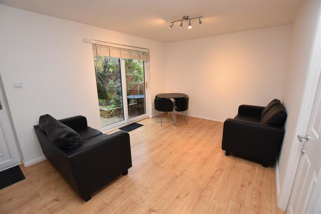Room to rent in The Homend, Ledbury, Ledbury HR8