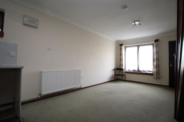 Lounge of Castle Mews, Mill Hill, Deal, Kent CT14