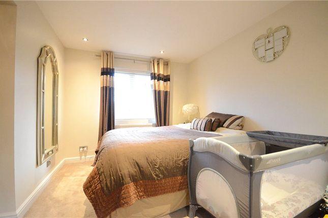 Bedroom 1 of Sycamore Close, Sandhurst, Berkshire GU47