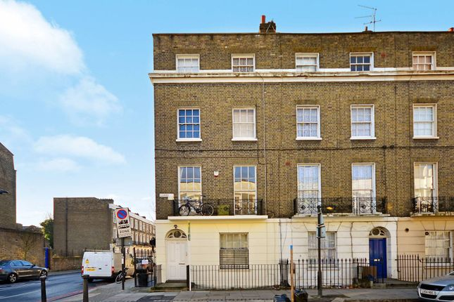 Flat to rent in Camden Street, Camden