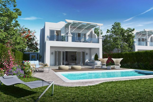Thumbnail Villa for sale in Jefaira, North Coast, Egypt