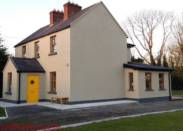 Surprising Properties For Sale In Galway County Connacht Ireland Interior Design Ideas Philsoteloinfo