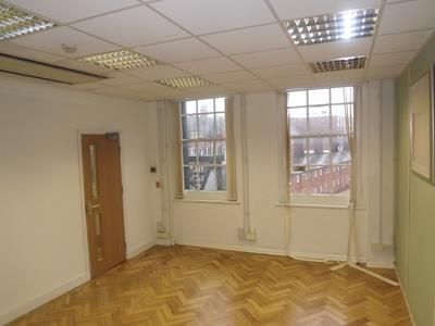 Photo of Howard Suite, Broadway House 4-6, The Broadway, Bedford MK40