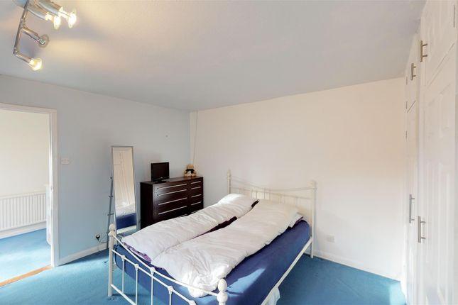 Bedroom 2 of Elm Road, Horsell, Woking GU21