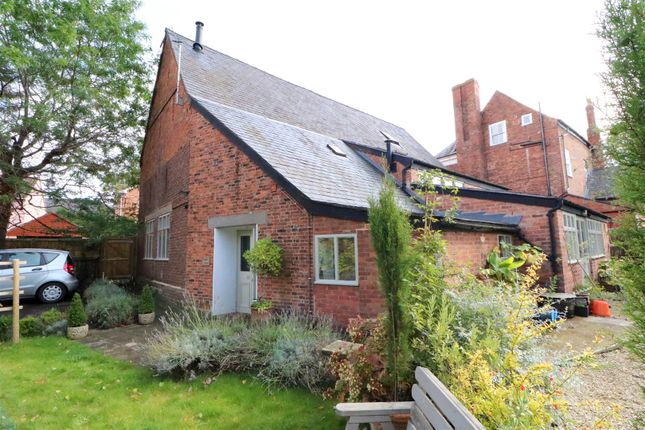 Thumbnail Barn conversion for sale in Culver Street, Newent