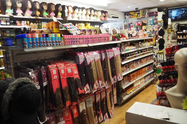 Photo 3 of Retail BD1, West Yorkshire