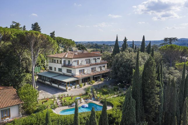 Thumbnail Hotel/guest house for sale in Firenze, Firenze, Toscana