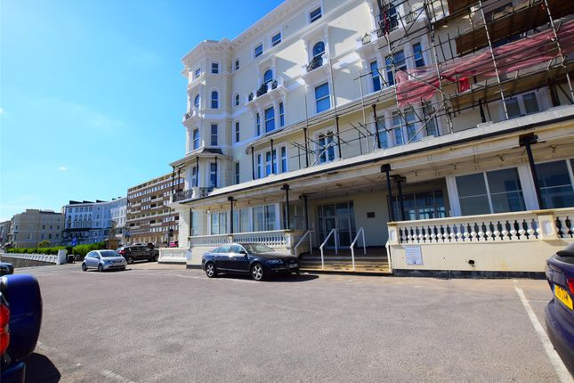 Dsc_0067 of Queens Apartments, Robertson Terrace, Hastings, East Sussex TN34