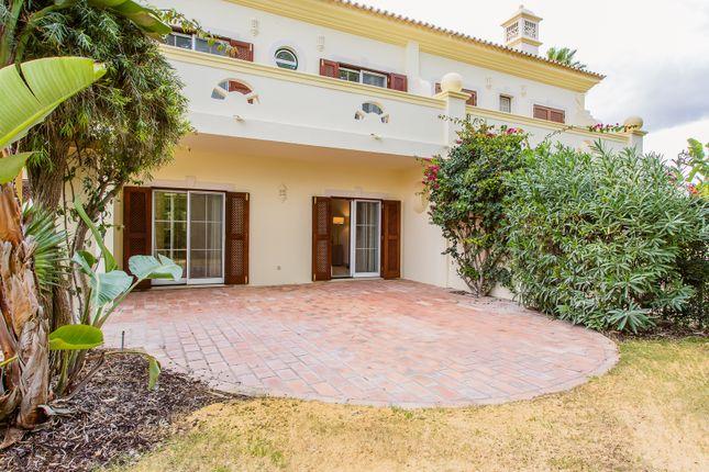 3 bed town house for sale in Pinheiros Altos, Quinta Do Lago, Loulé, Central Algarve, Portugal