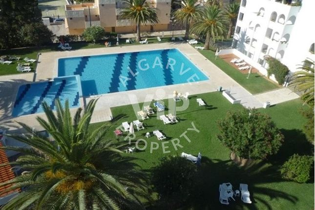 3 bed apartment for sale in Alporchinhos, Porches, Lagoa Algarve