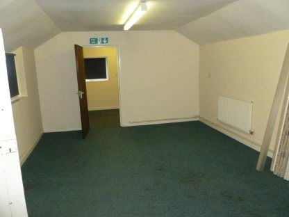 Thumbnail Commercial property to let in Crows Lane, Woodham Ferrers, Chelmsford