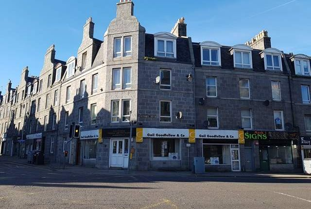 Thumbnail Office to let in Victoria Road, Aberdeen