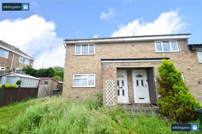 Picture No. 05 of Elm Tree Close, Long Lee, Keighley, West Yorkshire BD21