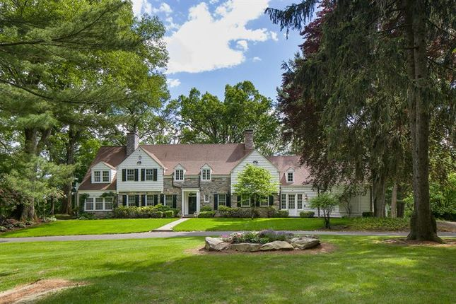 Properties for sale in mount pleasant town westchester for Manors for sale in usa