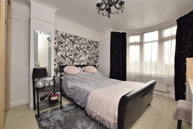Bedroom One of Hollyguest Road, Hanham BS15