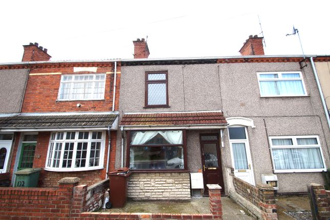 Image: 10 of Castle Street, Grimsby DN32