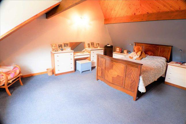 Bedroom 2 of Crud Yr Awel, Station Street, Treorchy CF42