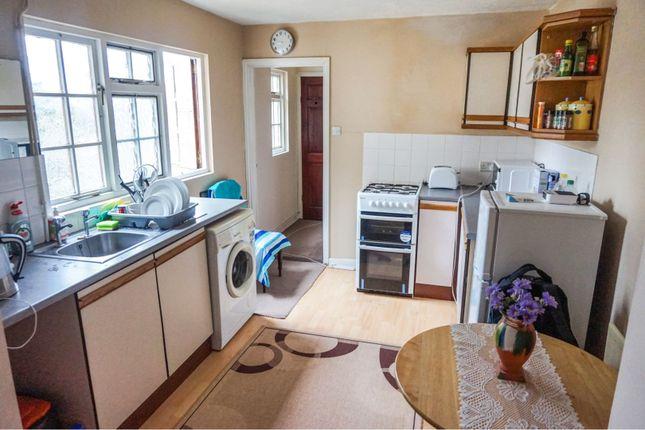 Kitchen/Diner of Turkey Mill, Ashford Road, Maidstone ME14