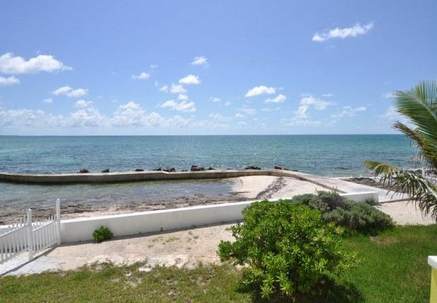 Picture No. 06 of Sunrise Acres, New Providence, Nassau, Bahamas
