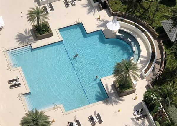 <Alttext/> of 4775 Collins Ave # 3403, Tamarac, Florida, United States Of America