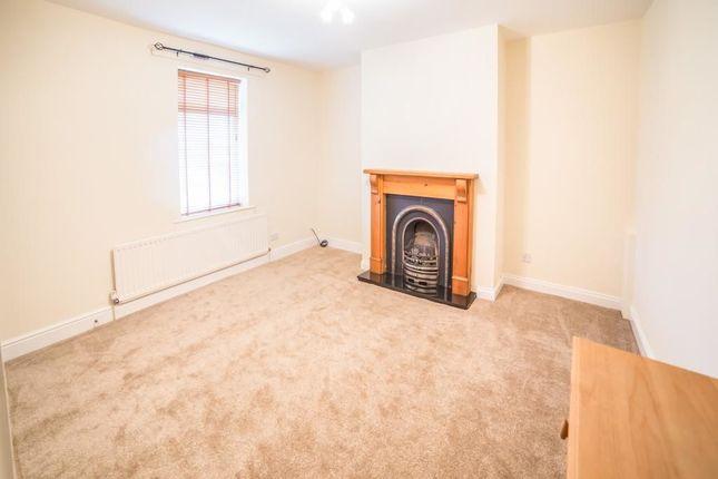 Property for sale in Pine Street, Greenside, Ryton