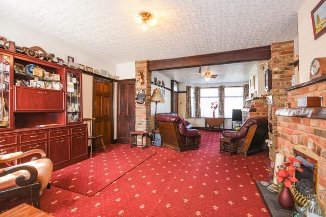 Lounge/Diner of Shoeburyness, Southend-On-Sea, Essex SS3