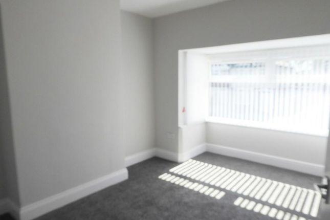 Bedroom 1 of Oldstead Avenue, Hull HU6