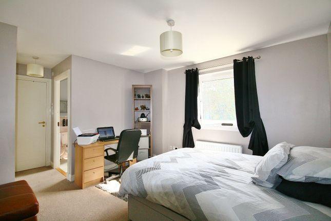 Bedroom 1 of 59/6 Parkgrove Loan, Drum Brae, Edinburgh EH4