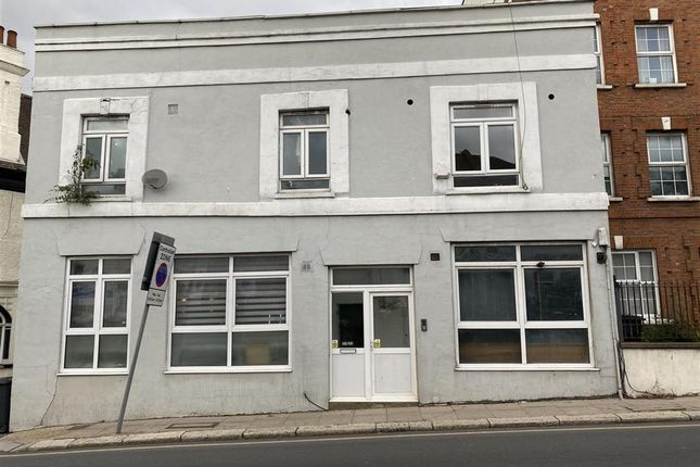 Studio for sale in Station Road, London NW4
