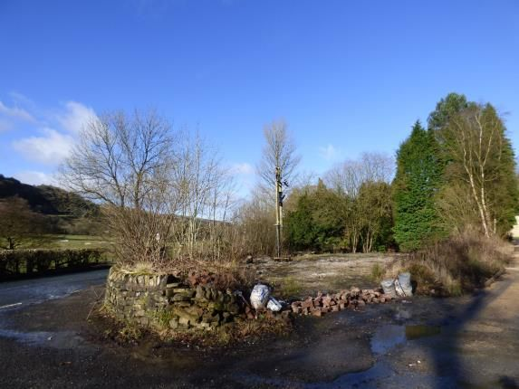 Thumbnail Property for sale in Holme Hall, Cliviger, Burnley, Lancashire