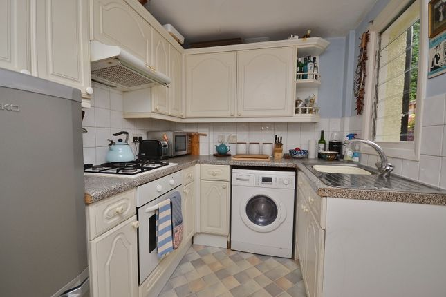 Kitchen of Wolsey Grove, Esher KT10
