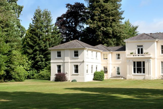 Picture No. 18 of Wexham Place, Framewood Road, Fulmer, Buckinghamshire SL2