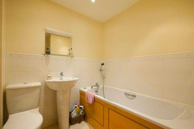 Bathroom of Chesterton Lane, Cirencester GL7