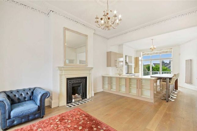 Thumbnail Property for sale in Anerley Park, Anerley, London