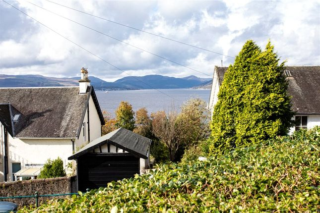 Picture No. 19 of Tower Drive, Gourock, Inverclyde PA19
