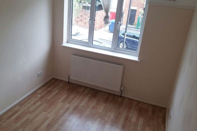 Thumbnail Terraced house to rent in Corelli Road, London, Greater London