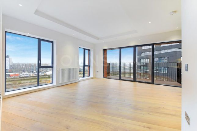48 Bed Flat For Sale In Albion House London City Island London E48 New 2 Bedroom Flat For Rent In London Interior