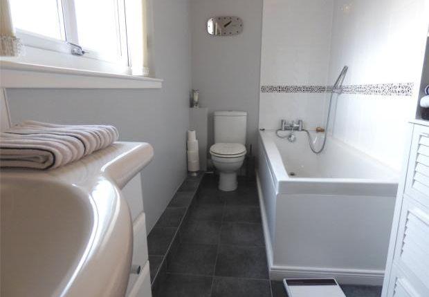 Bathroom of Hardthorn Villas, Dumfries, Dumfries And Galloway DG2