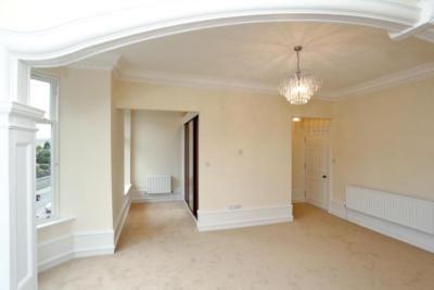 Master_Bedroom_2 of Polmuir Road, Aberdeen AB11