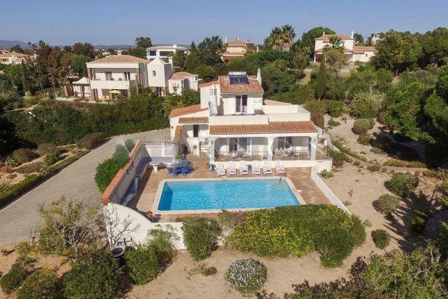 Thumbnail Villa for sale in Carvoeiro - Sitio Dos Moinhos, Lagoa E Carvoeiro, Lagoa Algarve