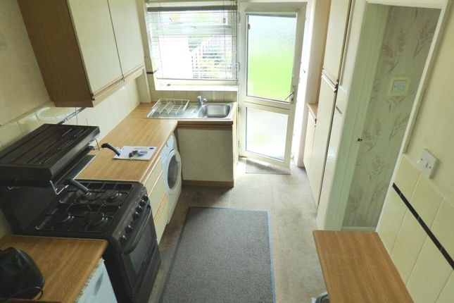 Kitchen of Malmesbury Road, Whitmore Park, Coventry CV6