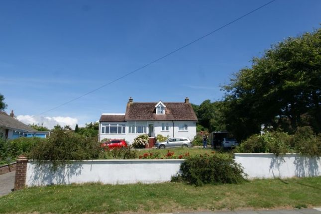 6 bed detached bungalow for sale in Balsdean Road, Brighton