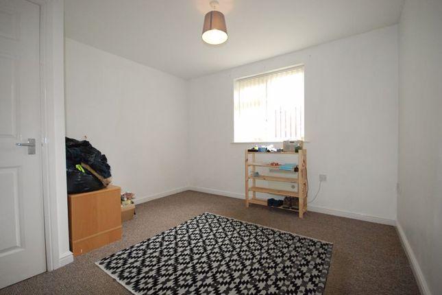 Photo 2 of Fairfield Place, Winlaton, Blaydon-On-Tyne NE21