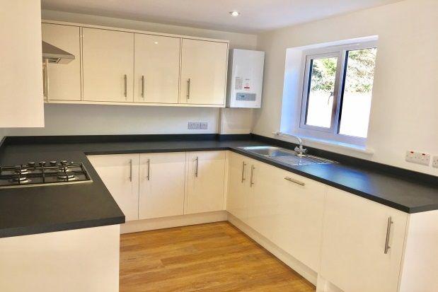 Thumbnail Property to rent in Poniou, Long Rock Industrial Estate, Long Rock, Penzance