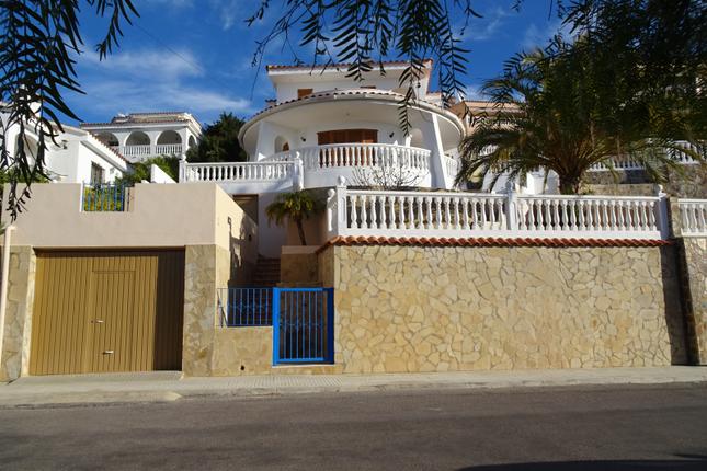 4b66d0d17c Thumbnail Detached house for sale in Alcocebre