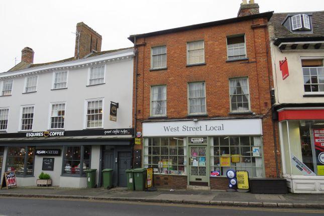 Property to rent in Bostock Court, West Street, Buckingham