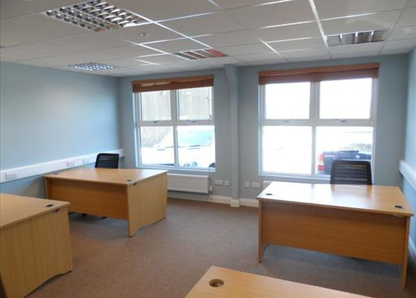 Photo 2 of The Craggs Country Business Park, New Road, Cragg Vale, Hebden Bridge HX7