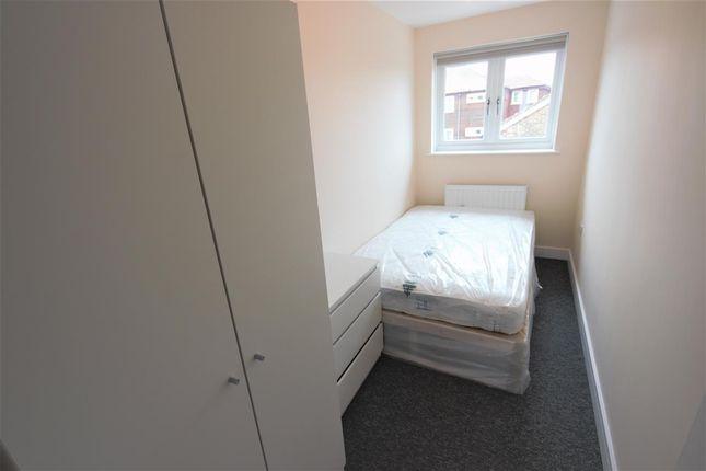 Main Picture of Selmeston Place, Brighton BN2